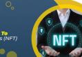 为什么 NFT 的价格如此之高