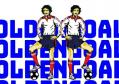 随着 NFT 平台在 Tezos 上启动,FC Nantes 与 Golden Goal 合作