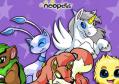 Neopets如何用 NFT 玷污我的童年
