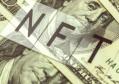 为什么数字经济中的下一件大事是 IRS