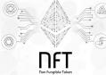 NFT 热潮是由无知驱动的