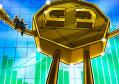稳定币的发布和 NFT 的整合使 COTI 的升至历史新高