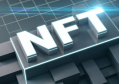NFT 市场 Rarible 在销售额达到 1.5 亿美元后筹集了 1420 万美元