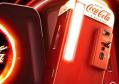 可口可乐加入NFT战团拍卖收益拨捐特殊奥运会