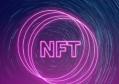 国内NFT和国外NFT不同发展思路