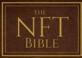 走进NFT,什么是NFT