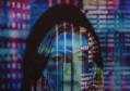 数字艺术的最新趋势:加密艺术和NFT