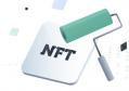 你应该创作 NFT 艺术作品吗