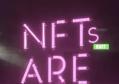 NFT 是数字所有权的未来,您可以通过以下方式参与其中