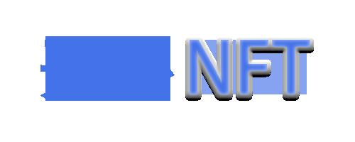 NFT艺术品交易平台,nft艺术品是什么,区块链艺术品交易平台-开心NFT
